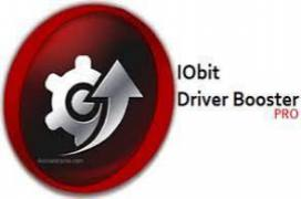 IObit Driver Booster Pro 7